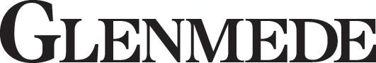 Glenmede_Logo_bw