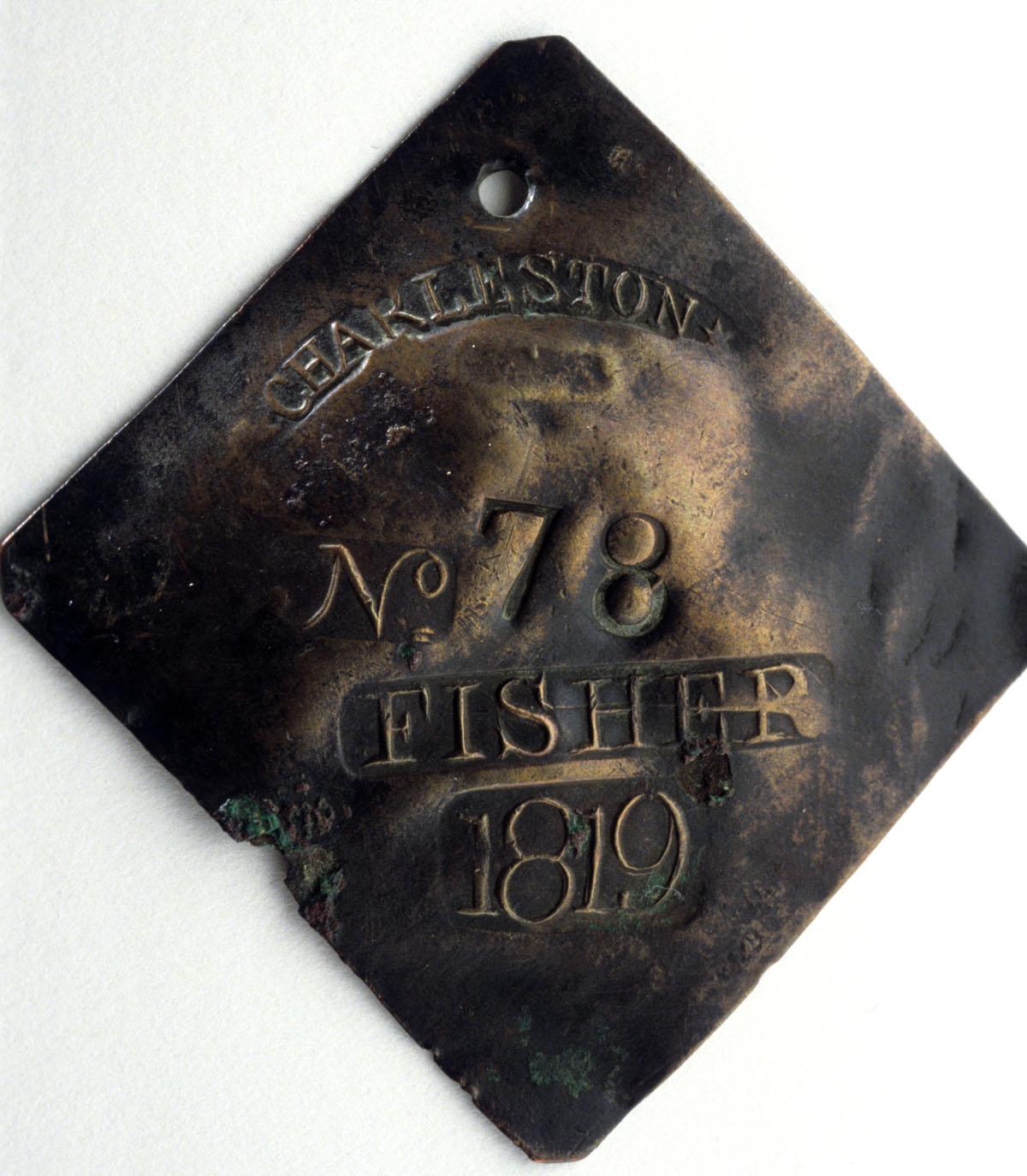 1977.0152